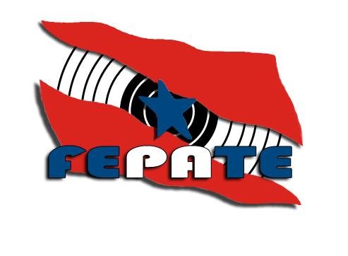 FEPATE
