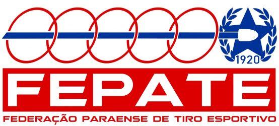 Federação Paraense de Tiro Esportivo